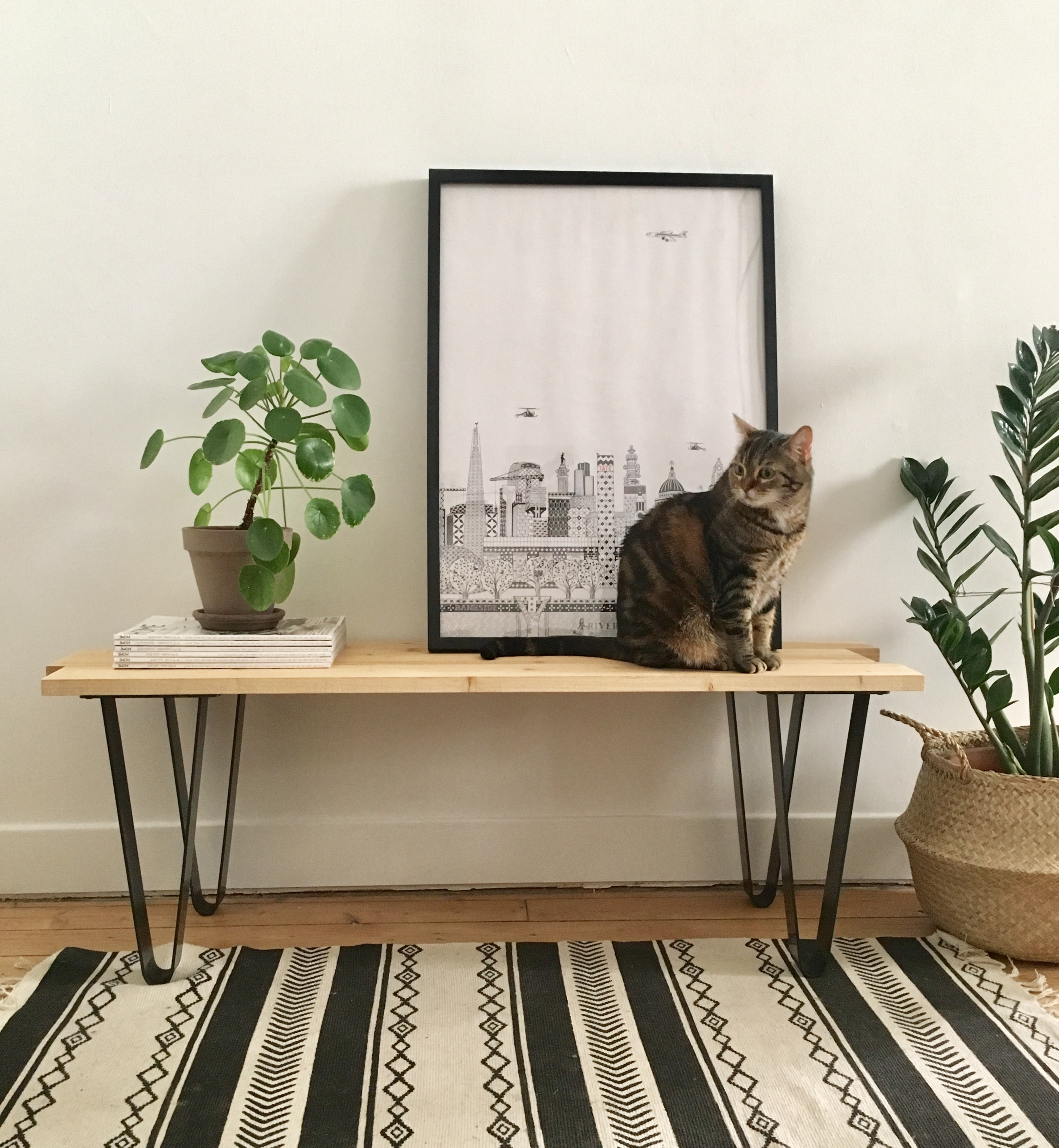 DIY tuto Ripaton