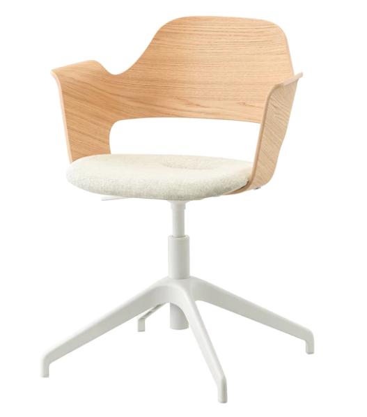 Chaise conférence IKEA